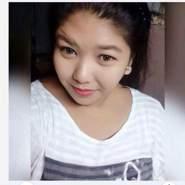 Nayomi13's profile photo