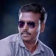 selvamsf2011's profile photo