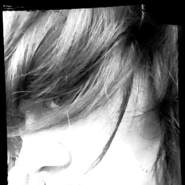 user_decvu14's profile photo