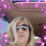 christyl15's profile photo