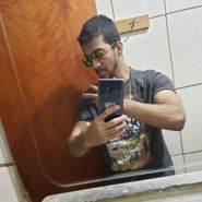 andersonmelo11's profile photo