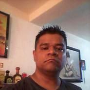 cesare486's profile photo
