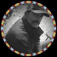 micharlc's profile photo