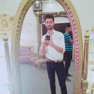 vanarmen's profile photo