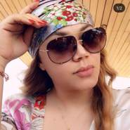 hannahg40's profile photo