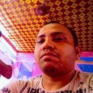 achintar5's profile photo