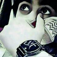 Ali_avi32's profile photo
