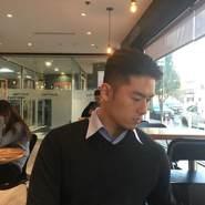 sejunp's profile photo