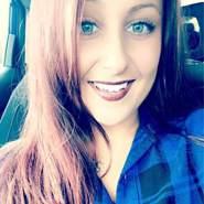 cheria09's profile photo