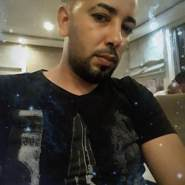 medalibouhjar's profile photo