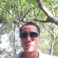 datn372's profile photo