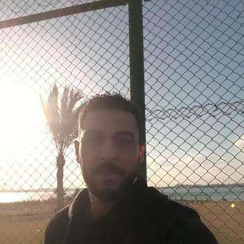 osamakhalele_Al 'Asimah_Kawaler/Panna_Mężczyzna