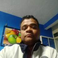 cesare486's profile photo