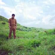 user_jxcn6935's profile photo