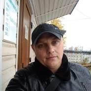 rust178's profile photo