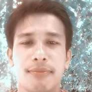 user_tfwaz2570's profile photo