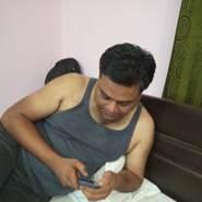 riteshs151's profile photo