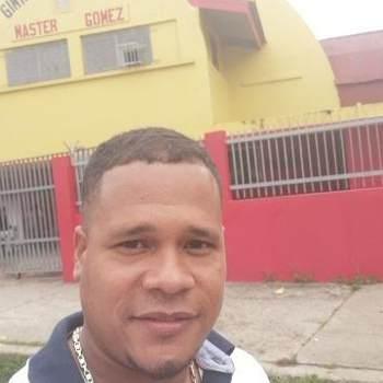 facundor136_Panama_Libero/a_Uomo