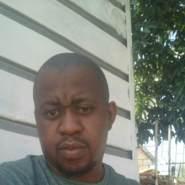 tshepisom24's profile photo