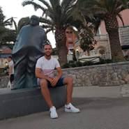 srdanm9's profile photo