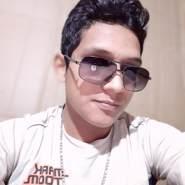 roylyc3's profile photo