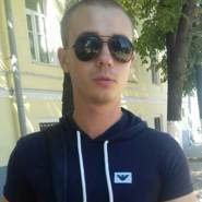 sergey1380's profile photo