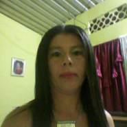 cristinah60's profile photo