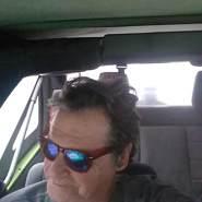 jack8396's profile photo