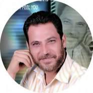 ahmede6782's profile photo