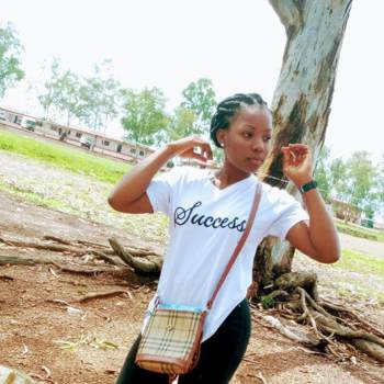 anenec_Enugu_Single_Female