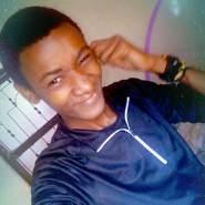 calvinlucas2's profile photo