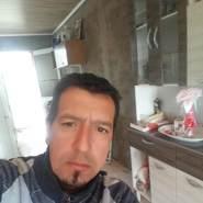 javiers941's profile photo