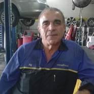 mouayedm's profile photo