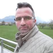 vincentas's profile photo