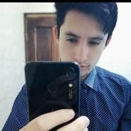 jeffersonb221's profile photo