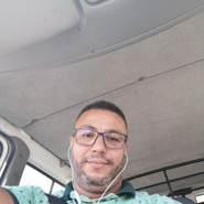 abdoul1122's profile photo