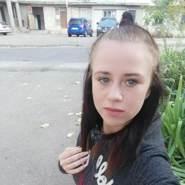 loredanan1's profile photo