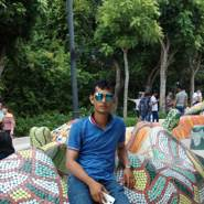 Sumon09's profile photo