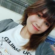 nunun95's profile photo