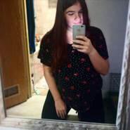 adela237's profile photo