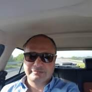 zaidounm's profile photo