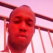 isma438's profile photo