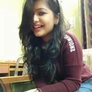tanishag5's profile photo