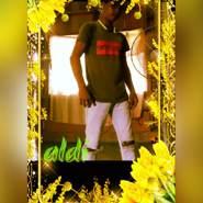 aldi624's profile photo