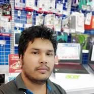 user_jrskz2501's profile photo