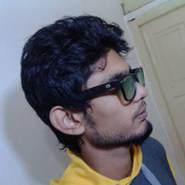 asiff091's profile photo