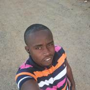 casseusaltagraciat's profile photo