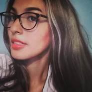 andrear41's profile photo