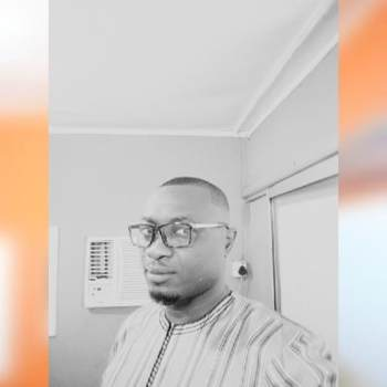 kayodek19_Lagos_Solteiro(a)_Masculino