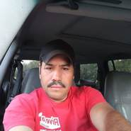 jorgeq73's profile photo